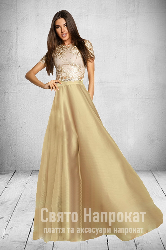 Свято Напрокат — плаття на прокат для особливих подій. 00cafd61a4316